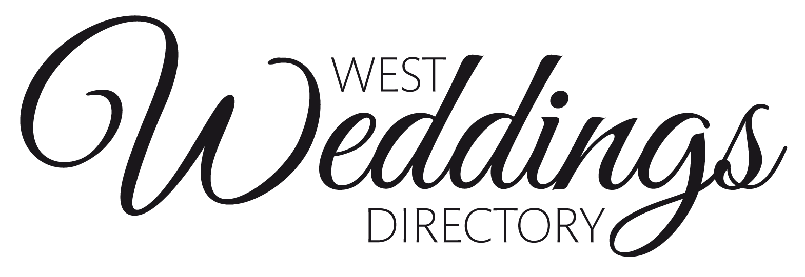 West Weddings – Your local wedding magazine for Bath ...