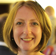 Helen : Editor