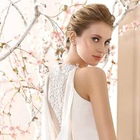 Lace & Grace Bridal Boutique