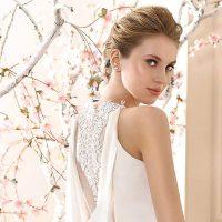 Lace & Grace Bridal Boutique
