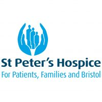 St Peter's Hospice Bridal