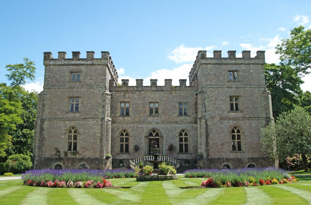 clearwell-castle-ef