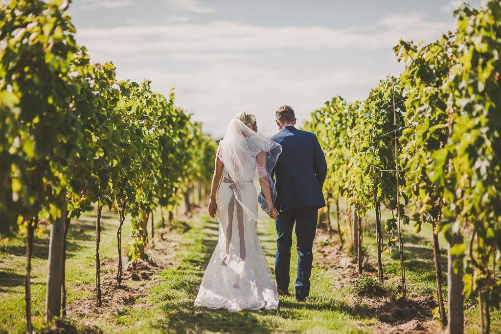 park-thomas-wedding20140823-150820
