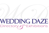 Wedding Daze Exhibitions