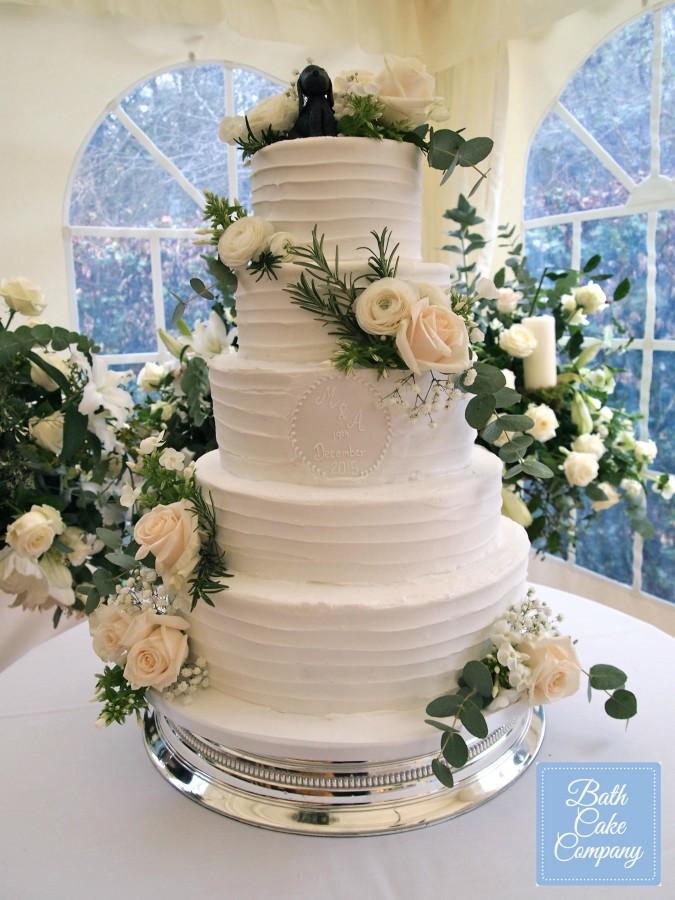 bath-cake-Winter-wedding-cake-watermarked