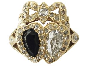 a1413_heart_diamond_ring
