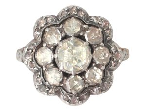 a4921-diamond-cluster-ring