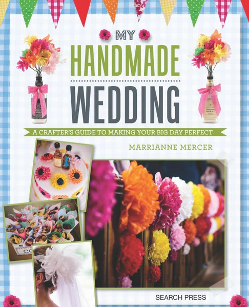 the-handmade-wedding
