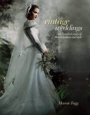 vintage-weddings