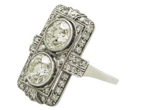 w5450c-art-deco-diamond-ring