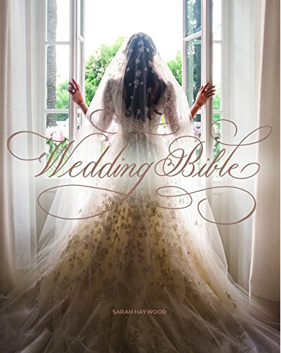 wedding-bible