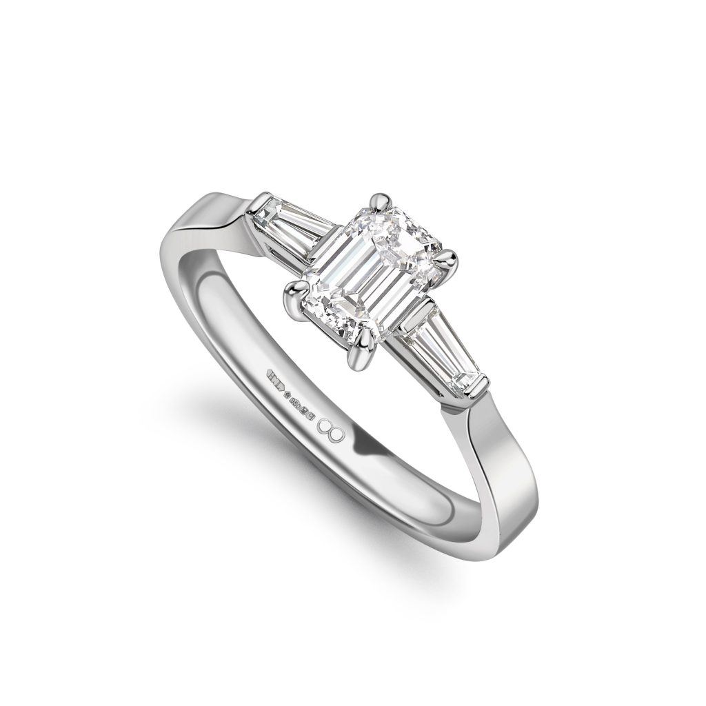 emerald-cut-ring_copyright-heirloom-london