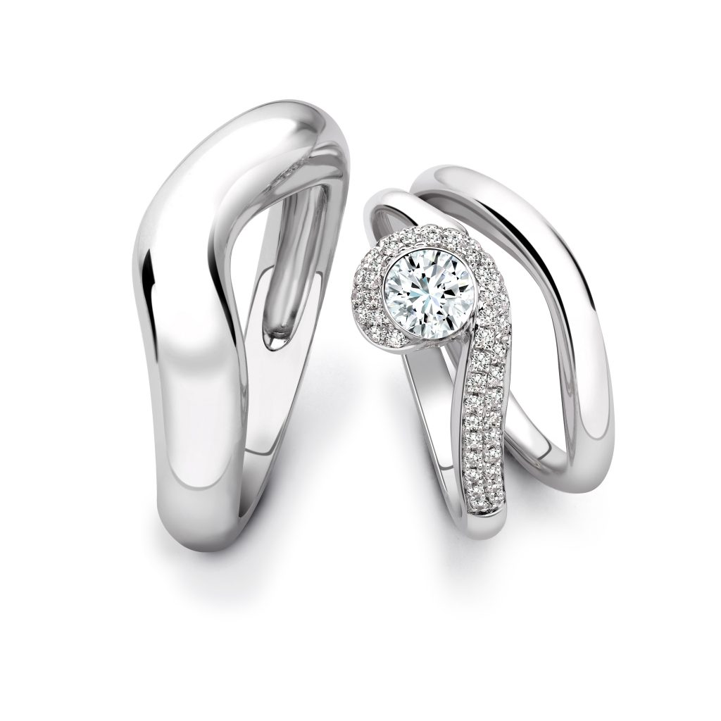 fei-liu-arabella-platinum-and-diamond-bridal-set