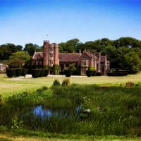 St Audries Park (Country House Weddings)